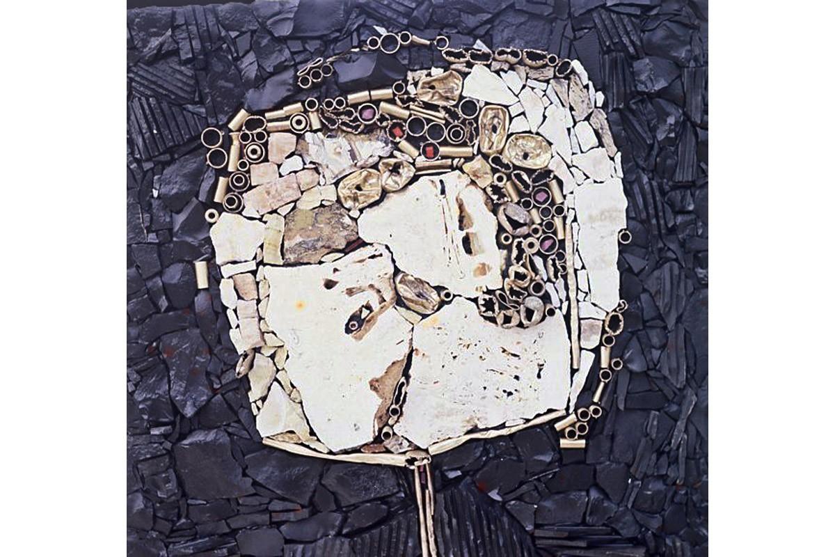 Giulio-Candussio-Struttura-1977