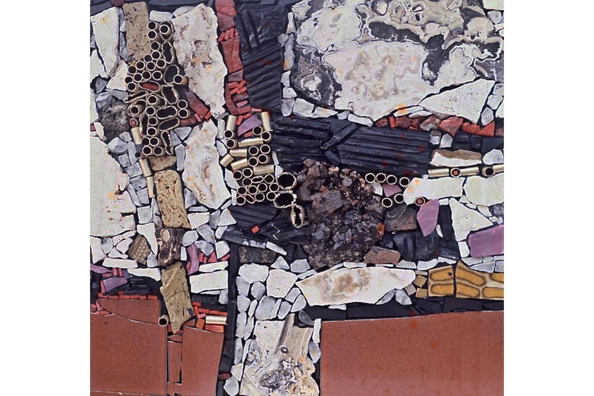 Giulio-Candussio-Struttura-1978