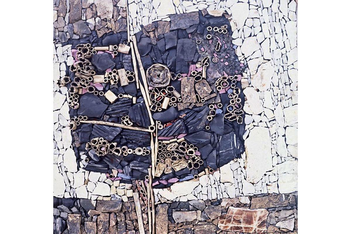 Giulio-Candussio-Struttura2-1977