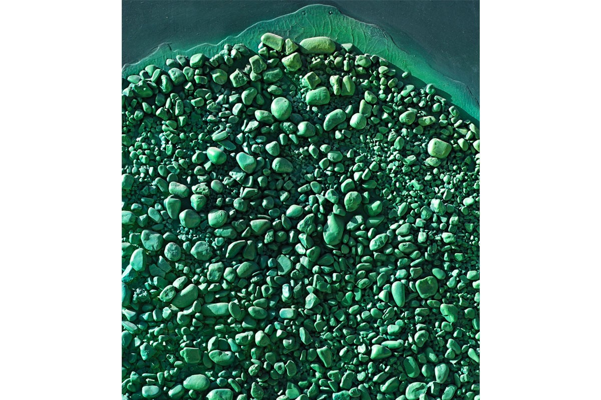 Giulio-Candussio-asteroide-Dett