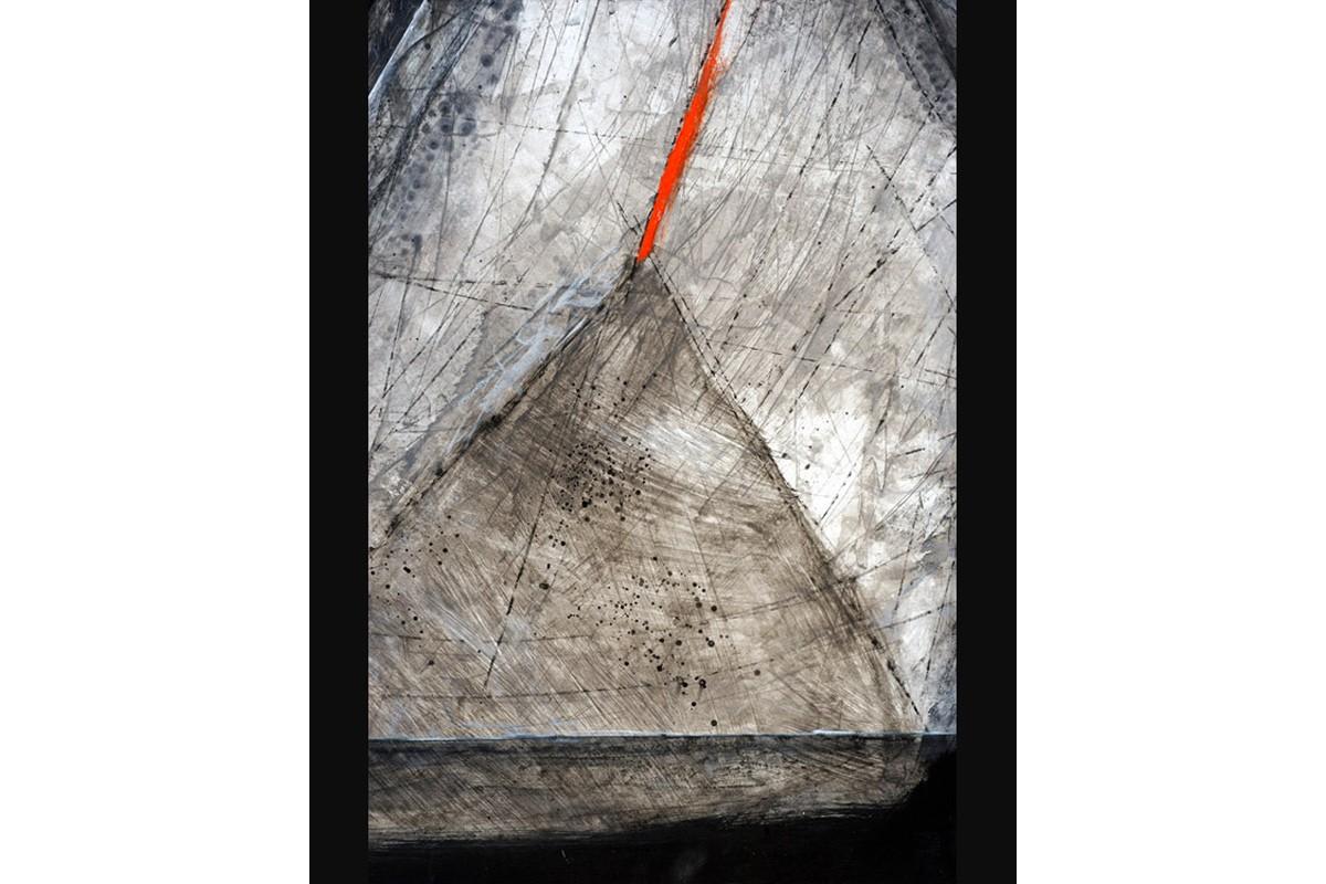 Piramide-di-fuoco