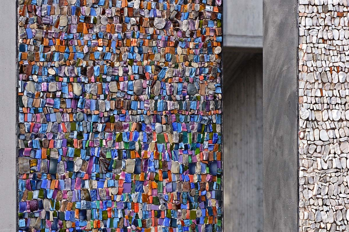 Museo-Arte-Moderna-Udine4