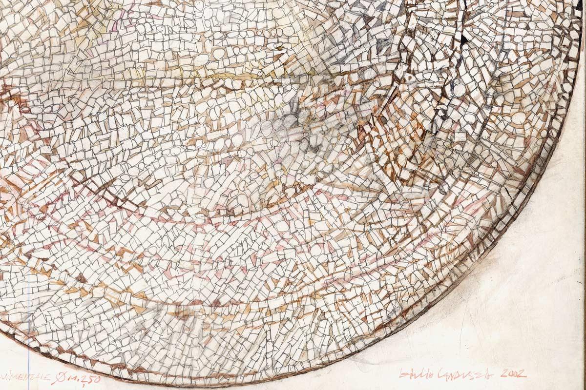 Cerchio-pavimentale-dettaglio