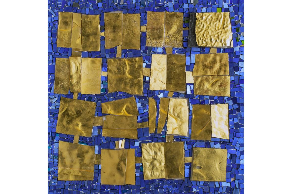 Dialogo-tra-quadrati-dorati