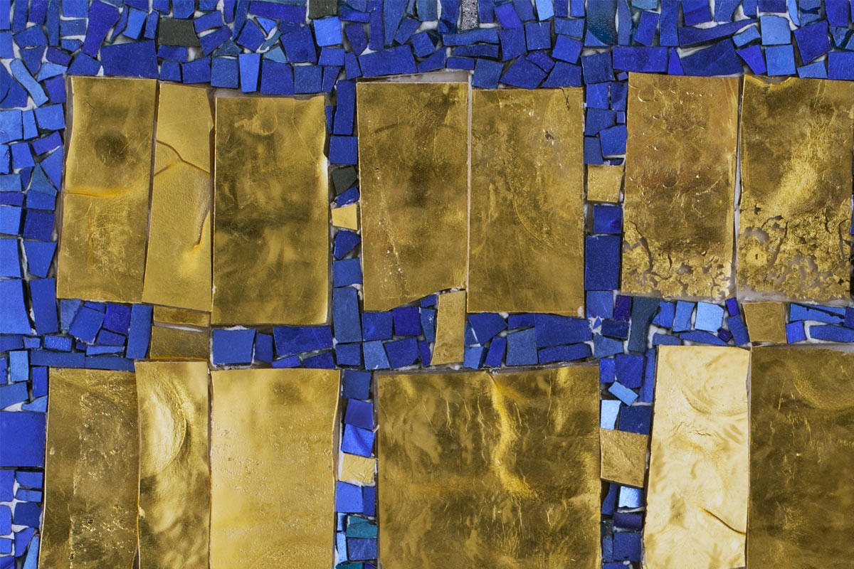 Dialogo-tra-quadrati-dorati-dettaglio