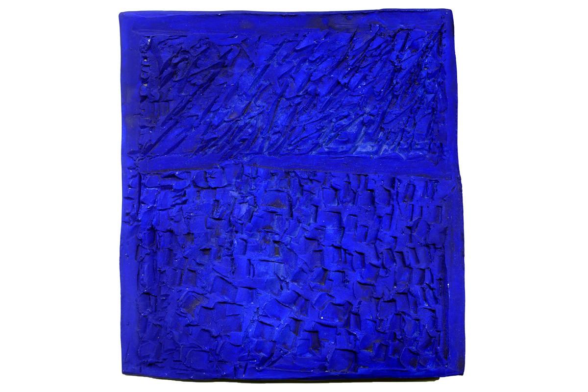 Blu-Ceramico-W
