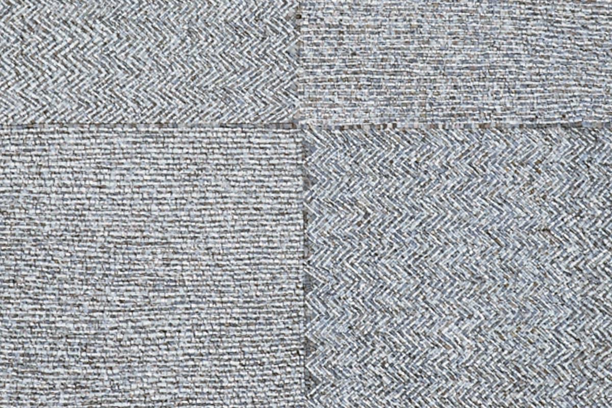 Movimenti-in-grigio-dettaglio