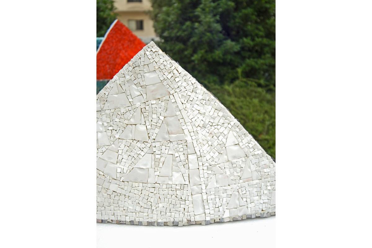 Forme-plastiche-essenziali-6