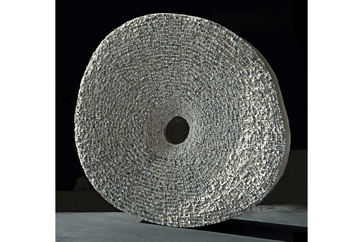 Forme-plastiche-essenziali-3