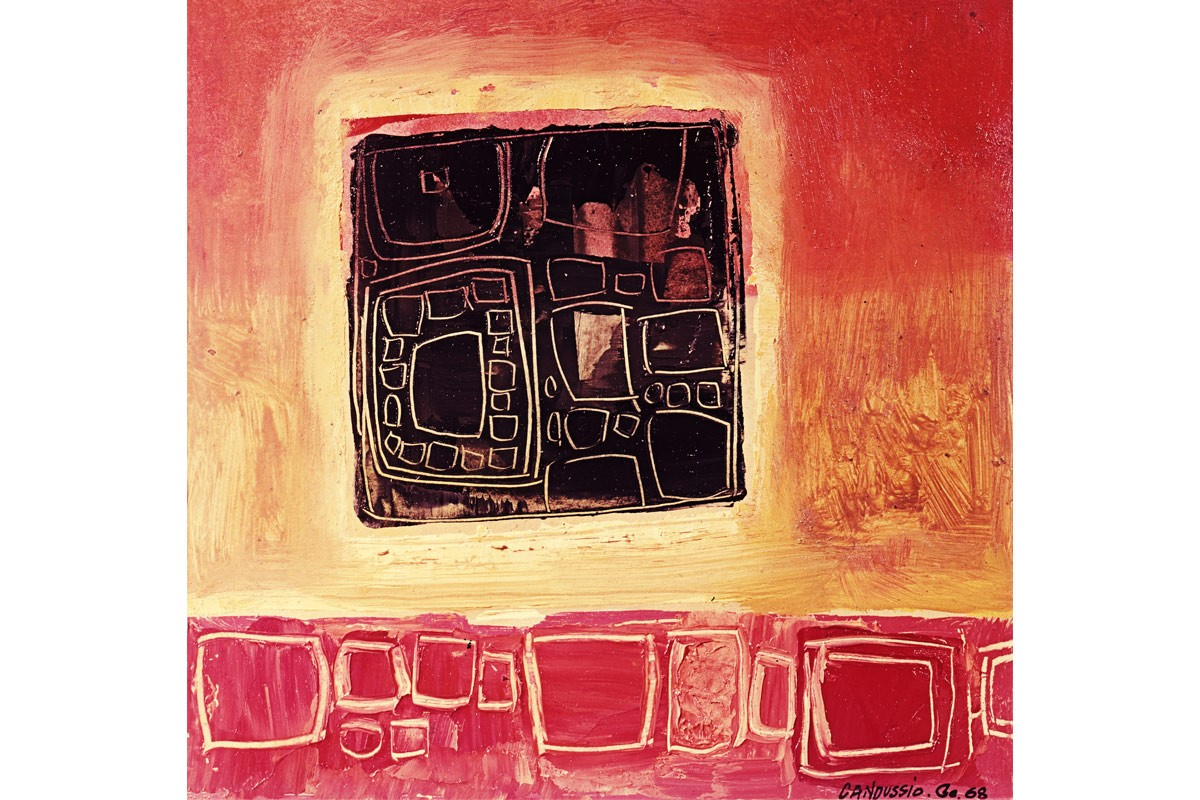 Giulio-Candussio-ritmi-sul-quadrato