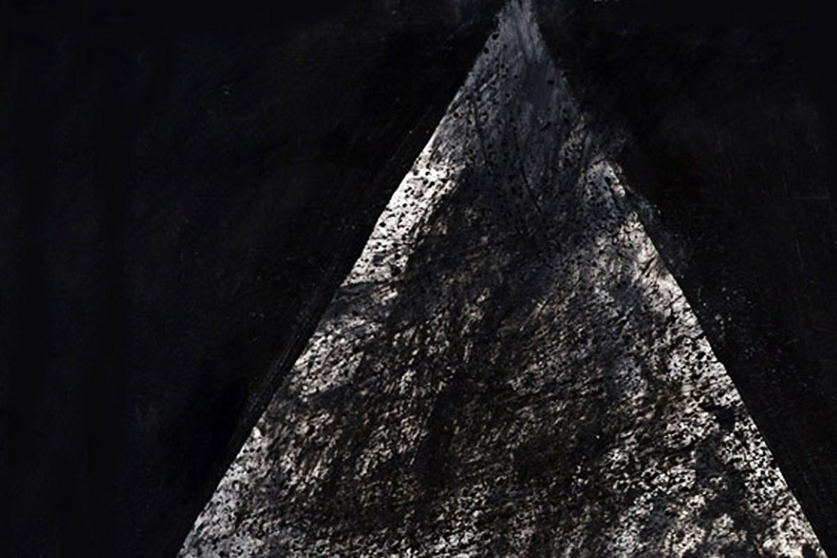 Giulio-Candussio-Notte-sulla-piramide