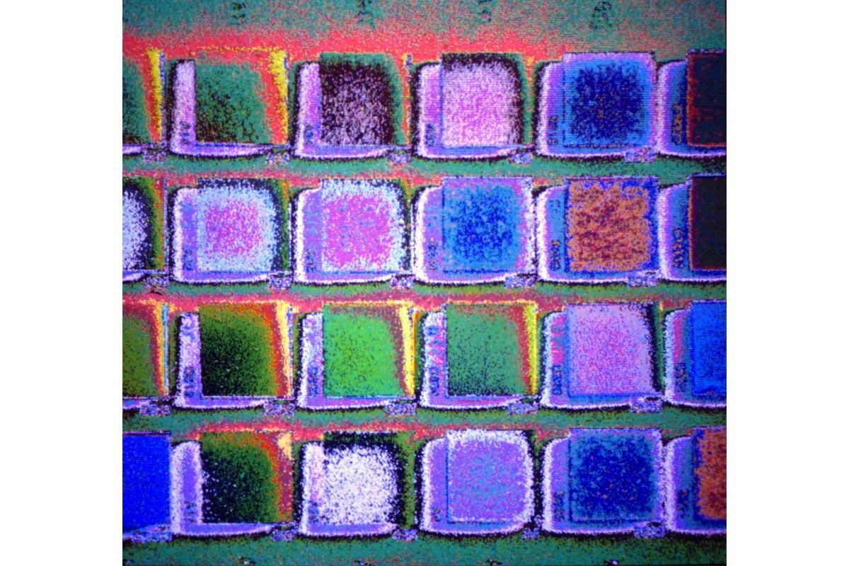 Tessere-Computer-grafica