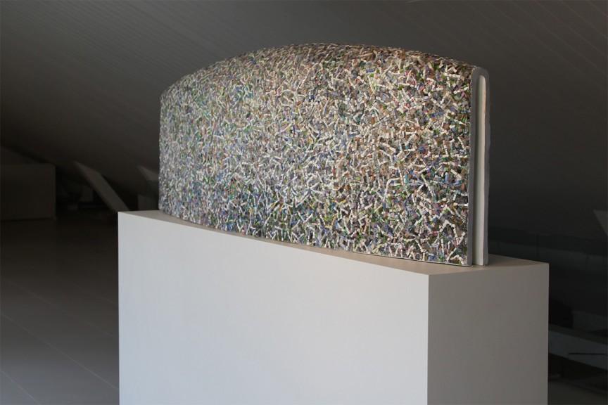 Giulio-Candussio-Biennale-Mosca-Mosaico