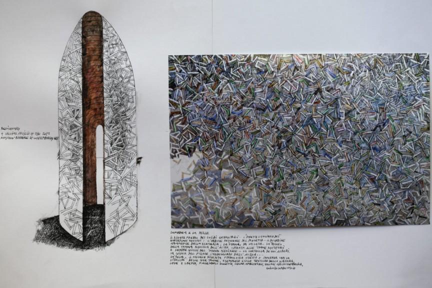 Giulio-Candussio-Biennale-Mosca-Progetto