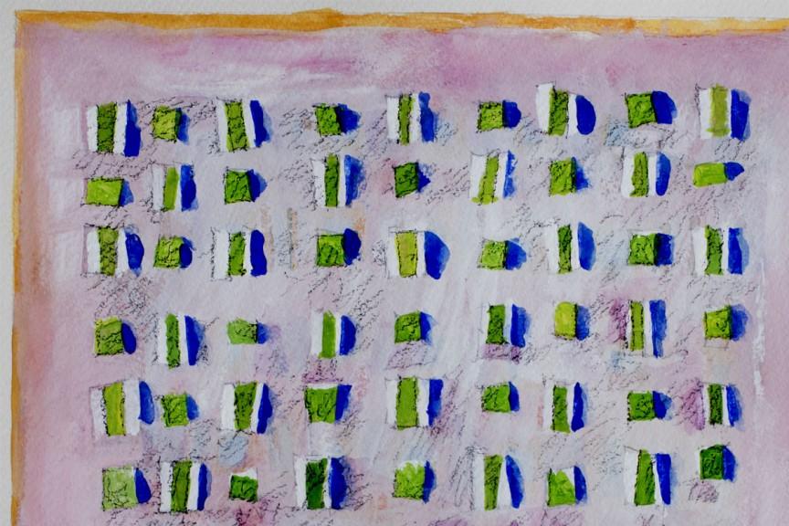 mosaico-entita-frammenti-unici